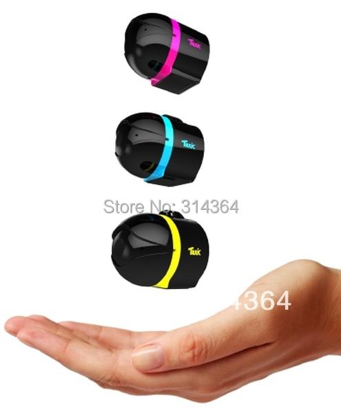 мини камера ai ball - Ai-ball Worlds Smallest Wifi Mini Surveillance Camera Surveillance IP Cam Wireless Free Shipping
