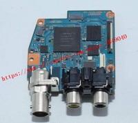 https://ae01.alicdn.com/kf/HTB18MUUL7voK1RjSZFNq6AxMVXav/Sony-PXW-Z150-SDI-board-Mount-SD-1007-A2126493A.jpg