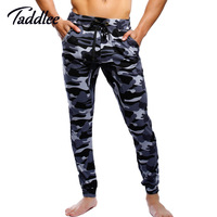 Taddlee Brand Men S Active Jogger Sports Pants Low Waist Baggy Full Length Bottoms Harem Pants