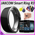 Jakcom Smart Ring R3 Hot Sale In Wristbands As Smartband Android Hesvit S3 Id107 Bracelet