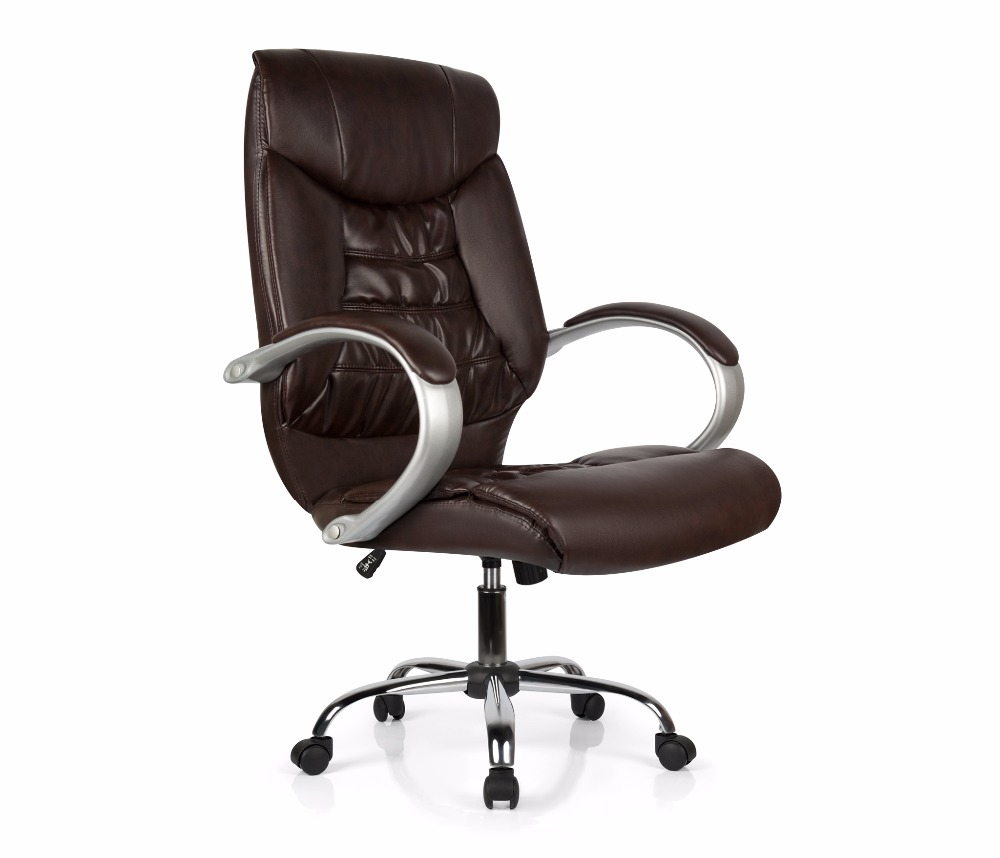 High Quality Home Office Furniture: China Made High Quality Home & Office Chair Computer Chair