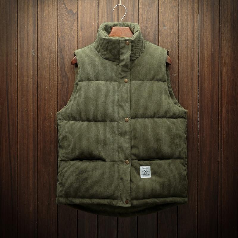 Vest-Men-2018-New-Autumn-Winter-Warm-Sleeveless-Jacket-Waistcoat-Men-s-Vest-Fashion-Casual-Coats (4)