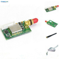 KYL 200U Low Power Wireless RF Module 433MHz 868MHz 915MHz Frequency For Remote Control System