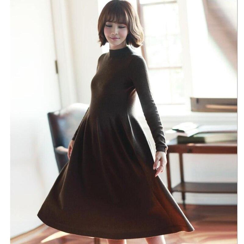 Postpartum clothes online