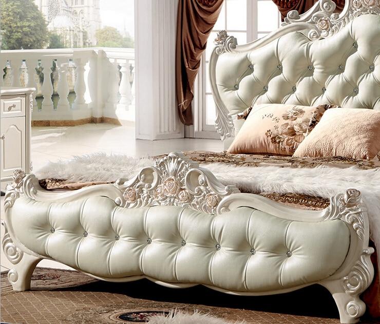 verkoop slaapkamer meubels-koop goedkope verkoop slaapkamer, Deco ideeën