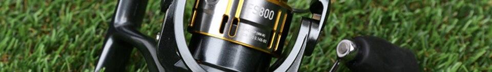 800_114