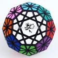 Nueva! Dayan Gem VI Dayan Gem 6 cubo mágico Speed Puzzle cubo