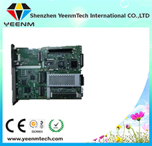 Hot!100% good quality for konica minolta C250 C252 C300 C352 C450 formatter board motherboard Free shipping