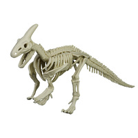 Dinosaur Toys Science Educational Dig Kit, Dinosaur Fossil Excavation Kits birthday gift toys for children