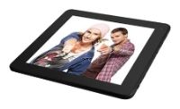 9.7inch for ACME TB04 tablet pc capacitive touch screen glass digitizer panel