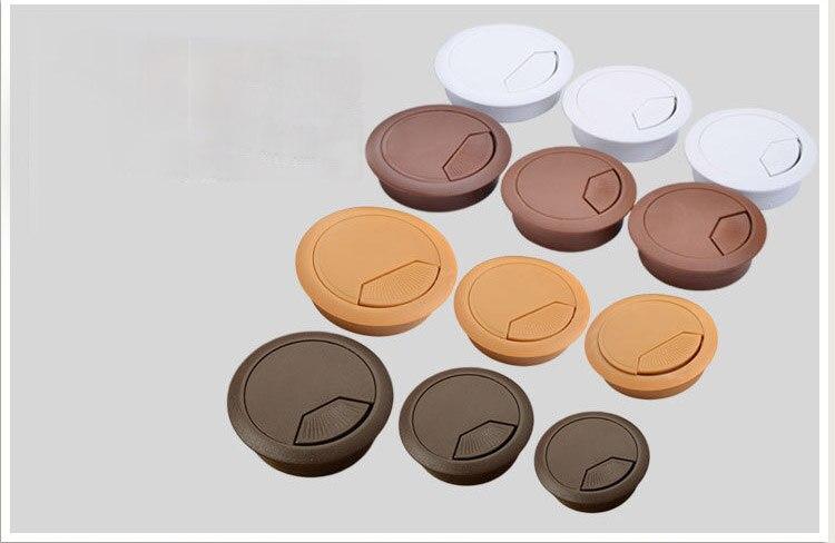 цена на komorebi Wooden furniture paint floor repair floor wax crayon scratch patch paint pen wood composite repair materials