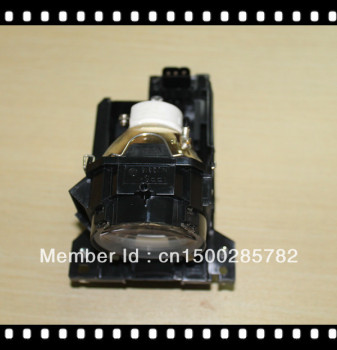 DT00871 Original projector lamp for Hitachi HCP-7100X/HCP-7600X/HCP-8000X ,NSHA275W projector lamp