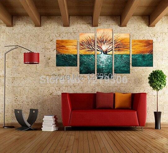Large Wall Art Cheap popular abstract wall art cheap-buy cheap abstract wall art cheap