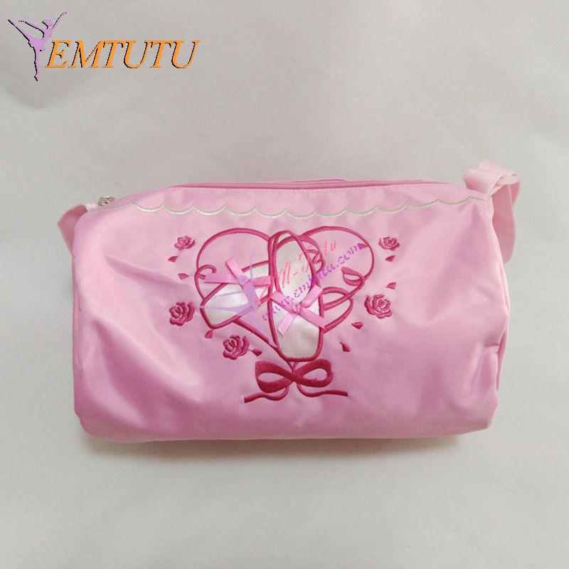 popular ballet bag for girls