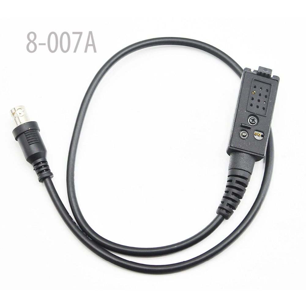 Adaptor For Motorola Saber Antenna RF Test Socket