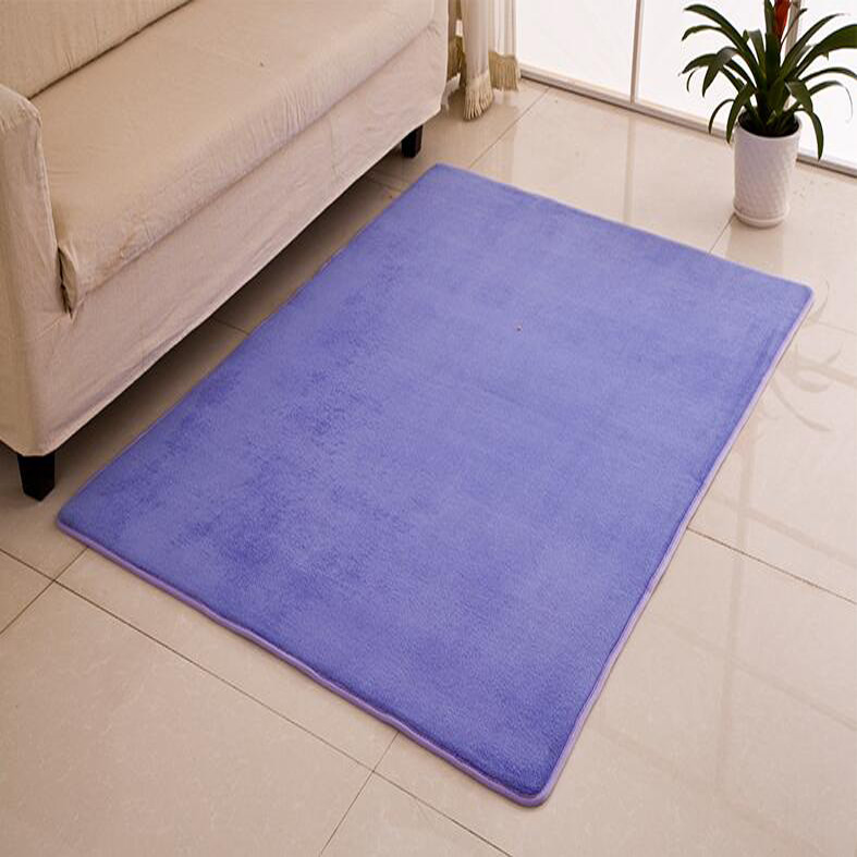 compare prices on long kitchen rugs- online shopping/buy low price