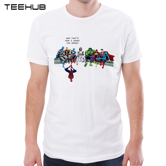 705287349 Fashion Nurse and Superheroes Men T-Shirt Not every super hero wear A cape  Tops Short Sleeve Funny T Shirts Hipster Cool Tee