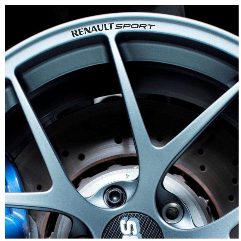 Bosch Alternator Regulator Fits Renault Clio 197 5 Year Warranty Mk3