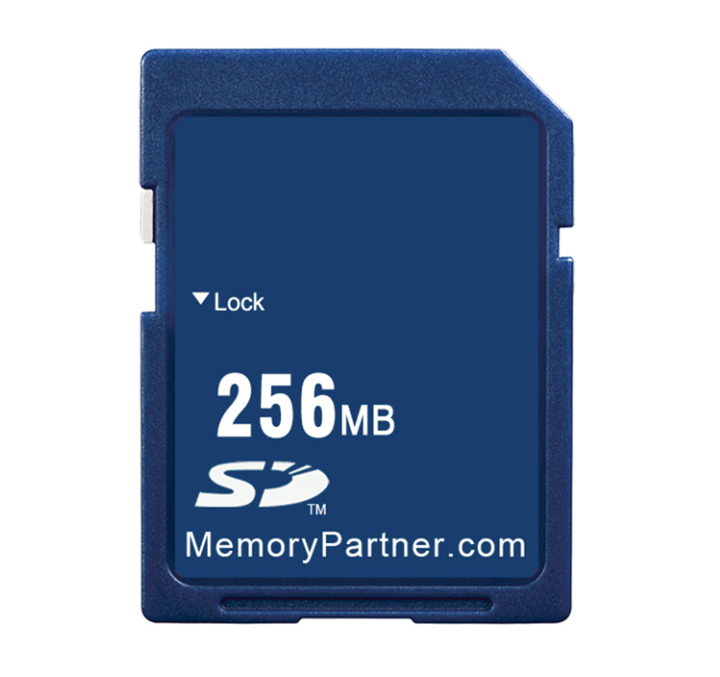 SD Card Memory Card 16MB 32MB 64MB 128MB 256MB 512 MB 1GB 2GB SDXC SD Secure Digital Flash Cartao de Memori Carte Free Shipping 14