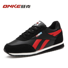 2017 spring men shoes sneakers sports gym course trainers men s running shoes zapatos hombre chaussures