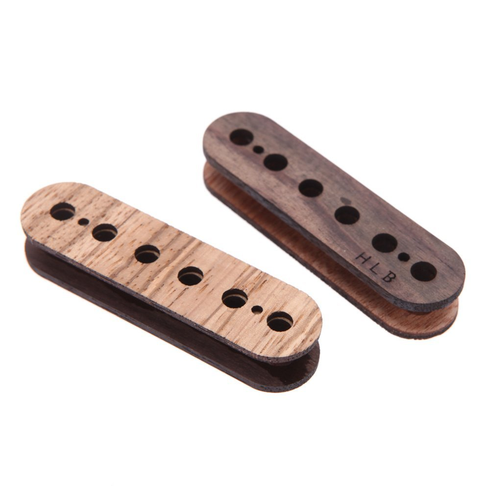 irin 52mm humbucker humbucking pickup coil electric guitar pickup diy kit in guitar parts. Black Bedroom Furniture Sets. Home Design Ideas