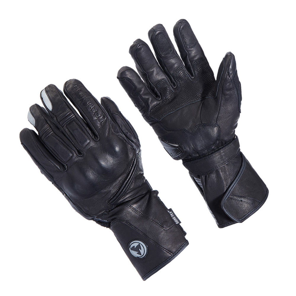 Aliexpress.com : Buy Touch Screen Motorcycle Winter Gloves