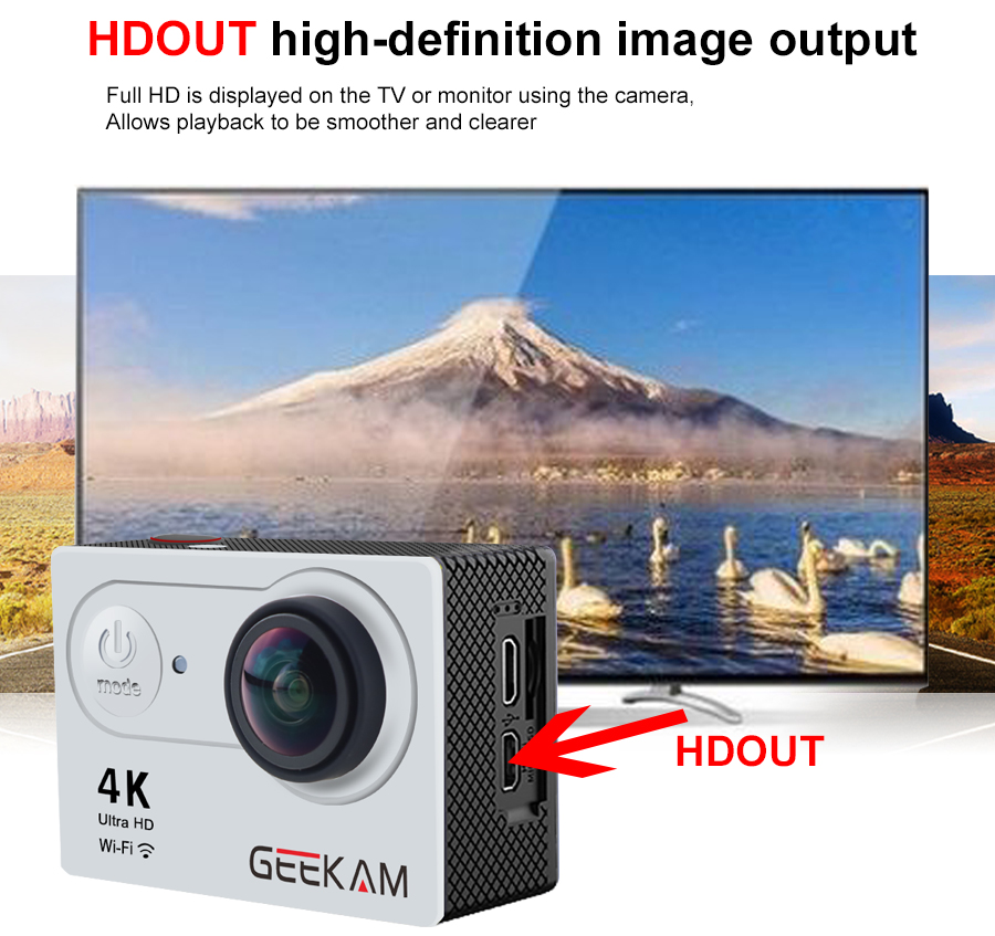 action camera h9h9r (15)