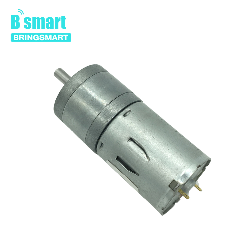 Good and cheap electric motor 12v motor dc in All Motors