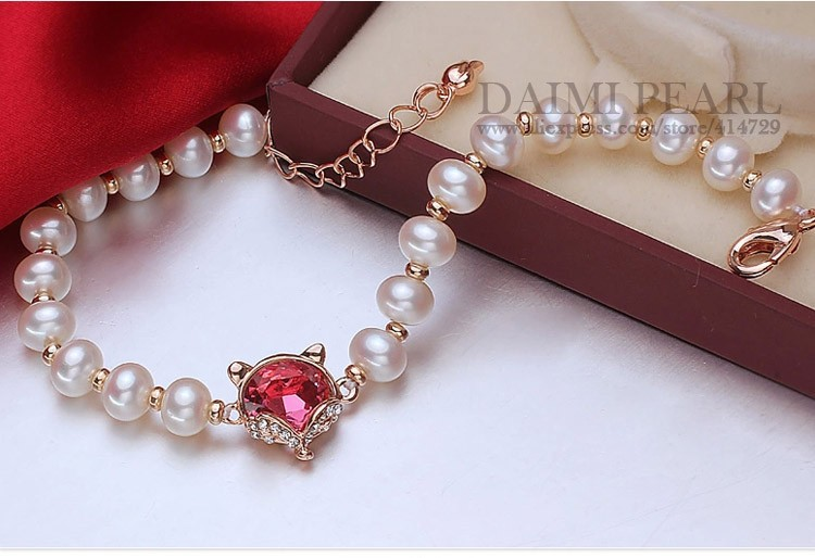 fox bracelet (8)