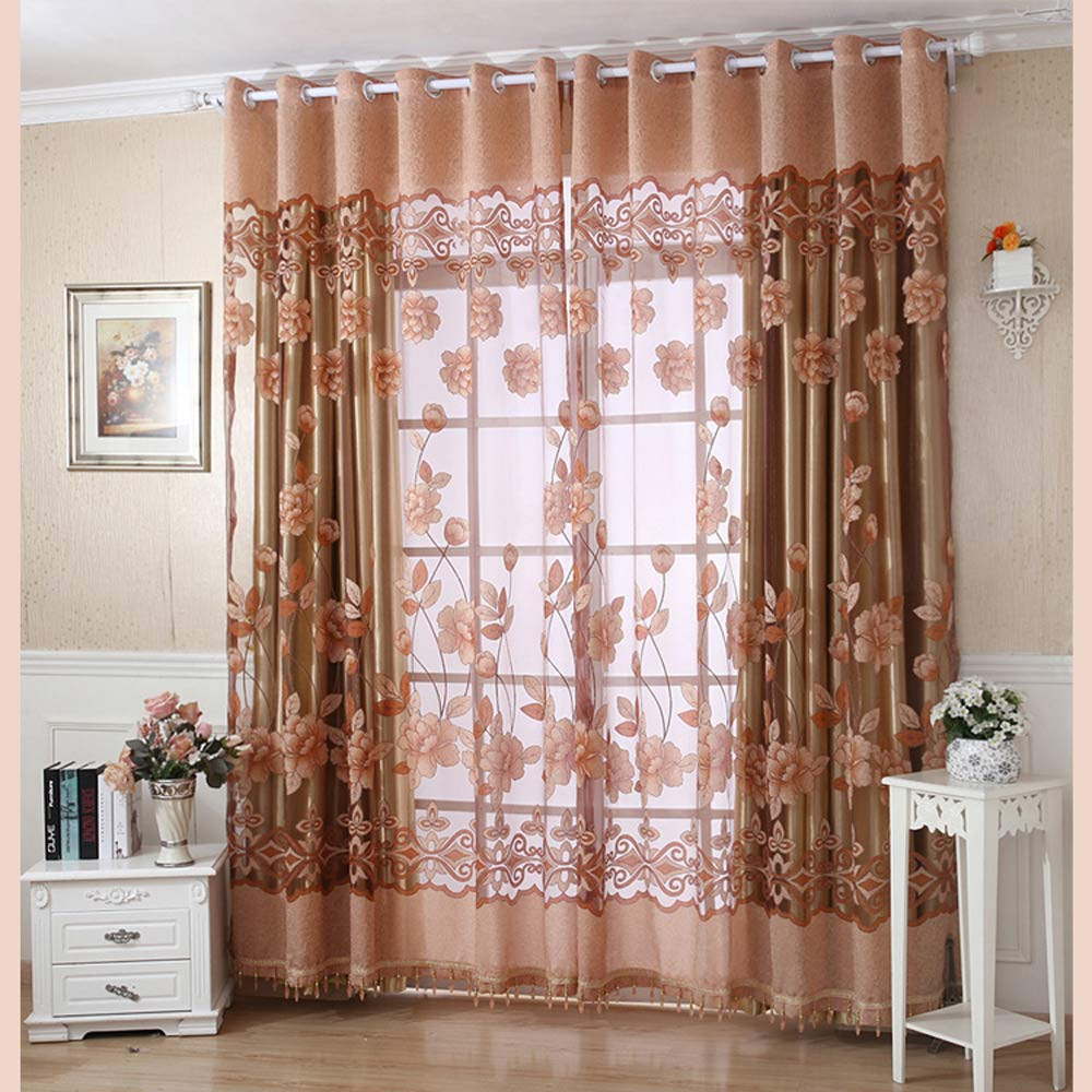 Kids Bedroom Curtain Popular Kids Bedroom Dividers Buy Cheap Kids Bedroom Dividers Lots