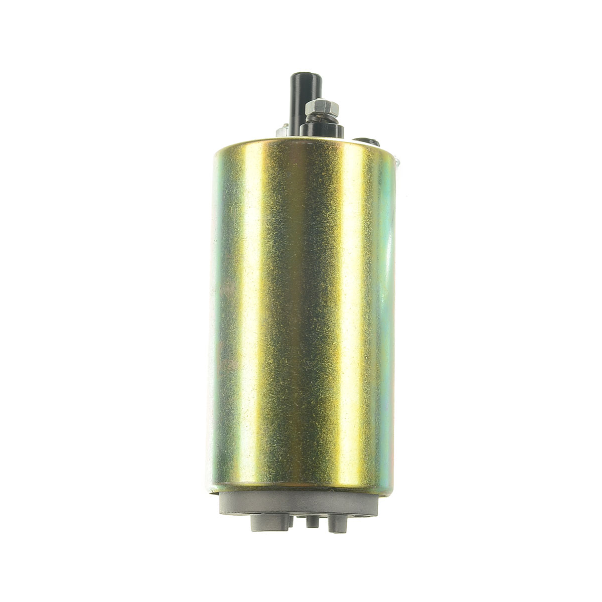 hight resolution of electric fuel pump for toyota camry sv21 i4 2 0l 1987 1988 1989 1990 1991 1992 1993 3s fe sedan wagon in fuel pumps from automobiles motorcycles on