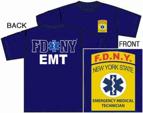 Темно-синие EMT футболки хип-хоп Короткие повседневные с круглым вырезом мужские футболки