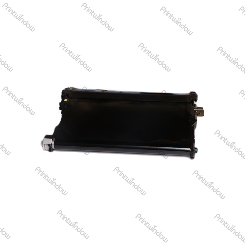 JC96 03611D/JC96 03611C Transfer Belt Unit  For Samsung CLP 300 310 310N 310W 315 315N 315W 320 320N 321 Transfer Belt Assembly|Printer Parts| |  - title=