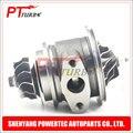 Для Hyundai Martix 1 5 CRDI 82 HP D3EA Новый Турбонагнетатель турбо картридж core chra car TD02 49135-02610 49135-02623 28231-27500