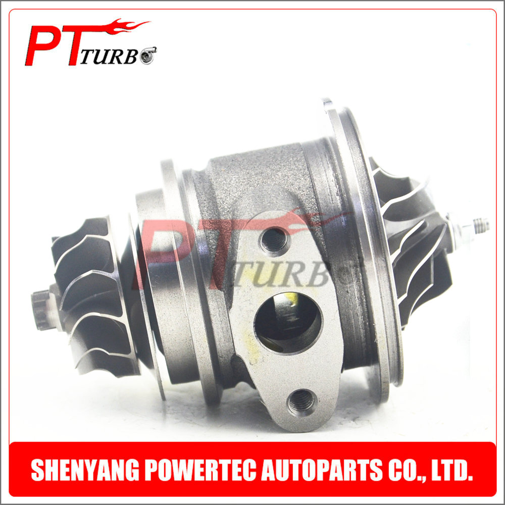 For Hyundai Martix 1.5 CRDI 82 HP D3EA NEW Turbocharger Turbo Cartridge Core Chra Car TD02 49135-02610 49135-02623 28231-27500