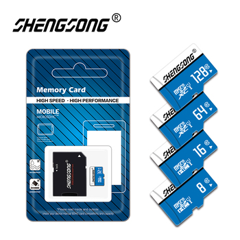 Best selling 32GB tarjeta micro sd 16GB ...