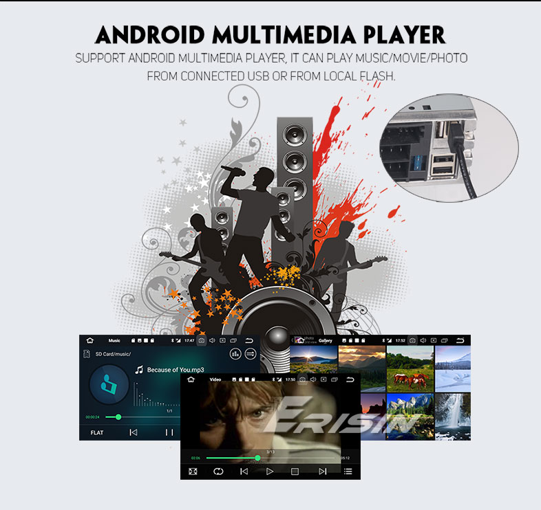 ES7829D-R12-Multimedia-Player