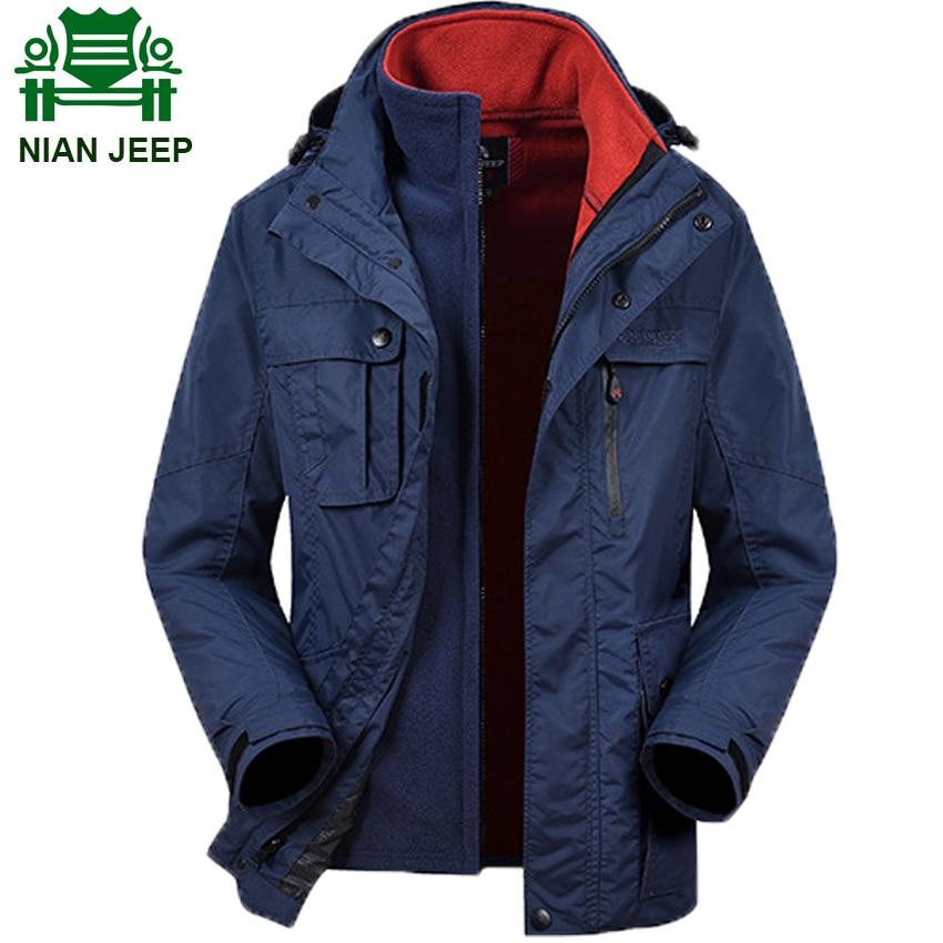 Popular Winter Waterproof Jackets-Buy Cheap Winter Waterproof