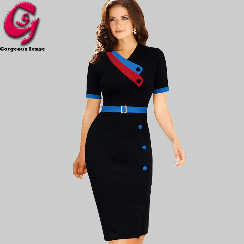 compare prices on office clothes uk shopping buy