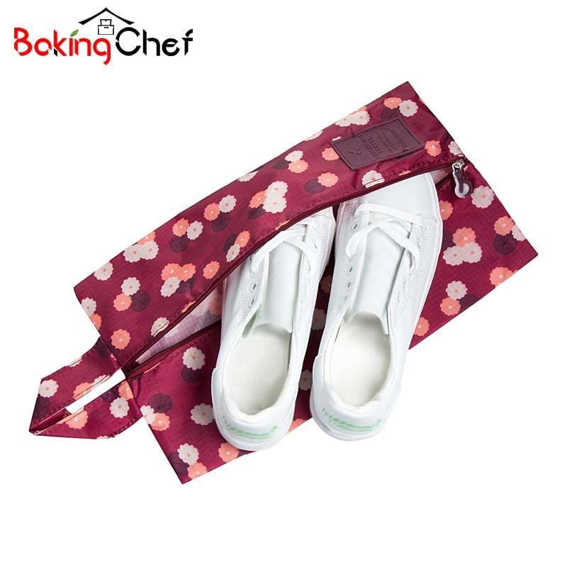 BAKINGCHEF Home Shoe Storage Organization Womens Mens travel Products bags Wholesale Bulk Lots Accessories Supplies Gear Items