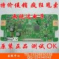 Chuangwei 32l05hr c320wxn-sca2 placa lógica 6870c-0313c coche lcd-32ca330
