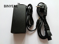 19V 3.42A 65W Universal AC Adapter Battery Charger for ACER ASPIRE 5532 5534 7540 4220 Laptop with Power Cable