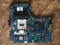 734084-001 734084-501 734084-601 para hp probook 450 440 470 motherboard sistema 48.4yw04.011 motherboard testado 100%