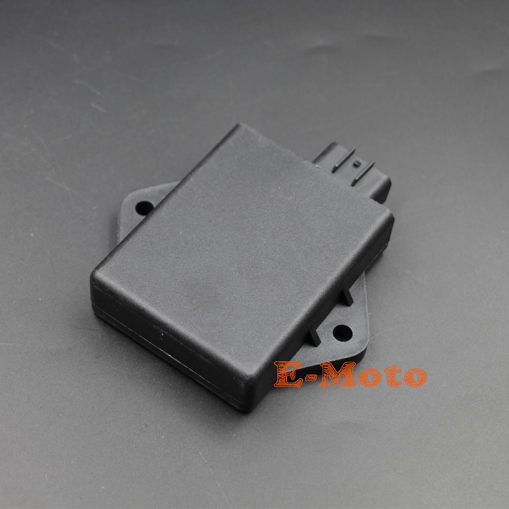 Manco Talon Wiring Diagram Starter 260cc Schematic Diagrams 150 Dune Buggy 8 Pin Cdi Box Unit Ecu For Yamaha Bighorn Linhai Gy6 150cc