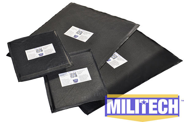 Bulletproof Aramid Ballistic Panel Bullet Proof Plate Inserts Body Armor Soft Armour NIJ Level IIIA 3A 11 x 14 & 6 x 8 Pairs bulletproof aramid ballistic panel bullet proof plate inserts body armor soft side armour panel nij level iiia 3a 5 x 8 pair