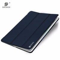 Luxury PU Leather Case For IPad Mini 4 Flip Smart Cover For Apple IPad Mini 4