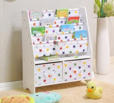 kinderen real hout kleine boekenplank hedendaagse en gecontracteerd versieren zeil plank studenten eenvoudige log boekenkast in kinderen real hout kleine