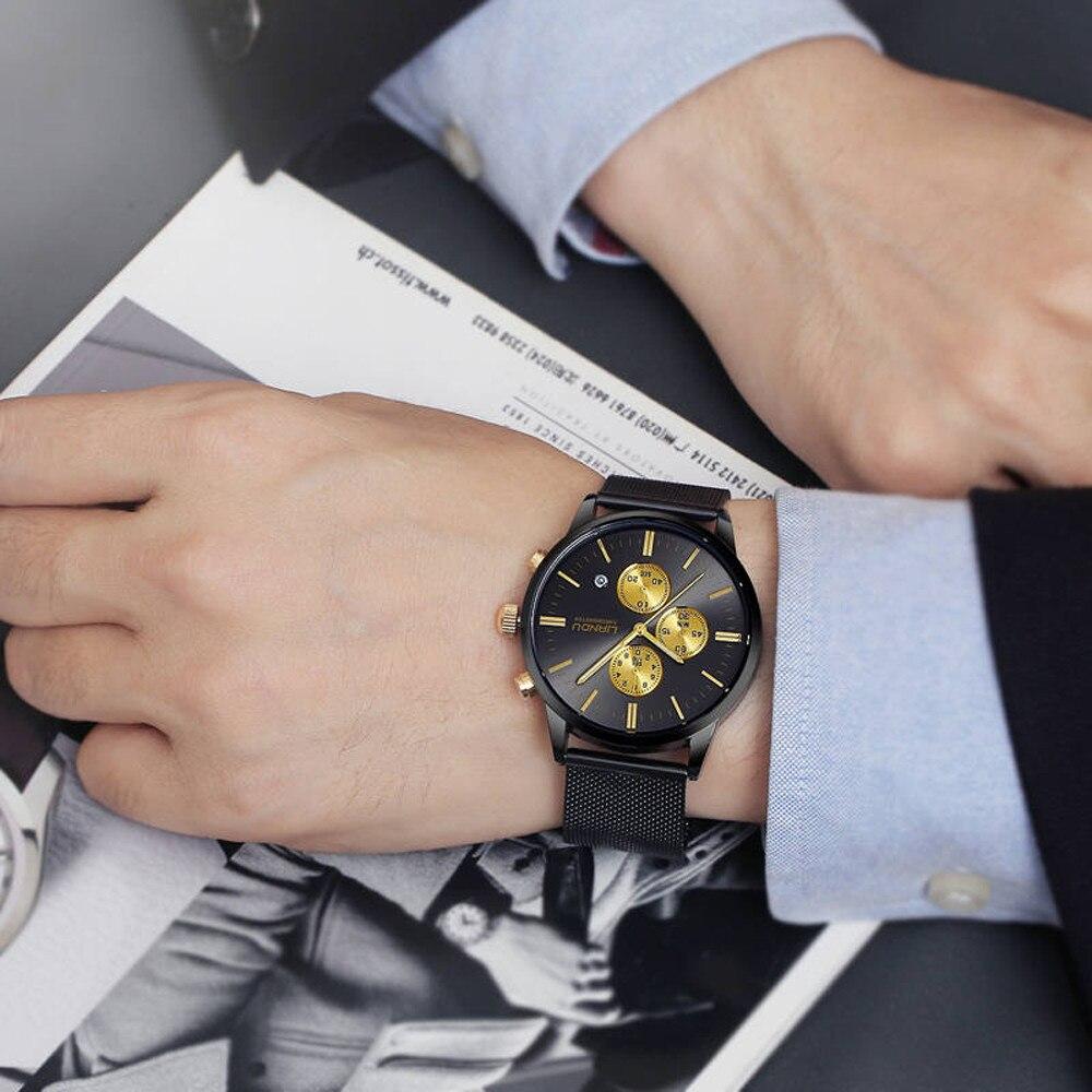 Frauen Strass Armband Montre Quarzuhr Uhren Luxus Uhr Femme 1FKc3lTJ