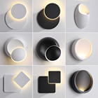 Modern Wall Light Le...