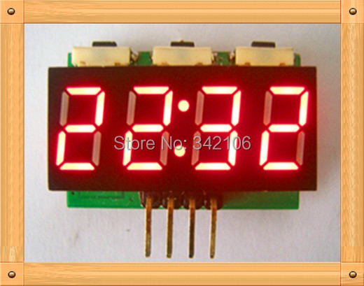 Free Shipping!!!  5pcs KDT036 type / C digital display cycle switch controller / timer switchFree Shipping!!!  5pcs KDT036 type / C digital display cycle switch controller / timer switch